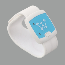 in stock ! New Health Monitor bracelet Smart Thermometre for Baby Infant new in stock vi b3y 02