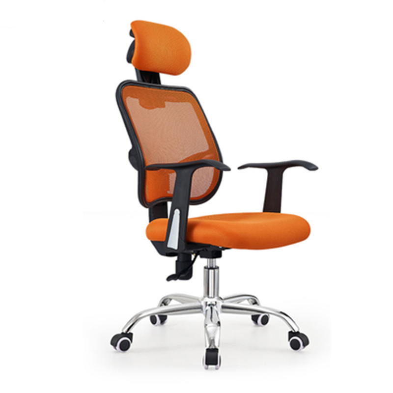 Free delivery of high-quality mesh computer chairs and lightweight and breathable office chairs