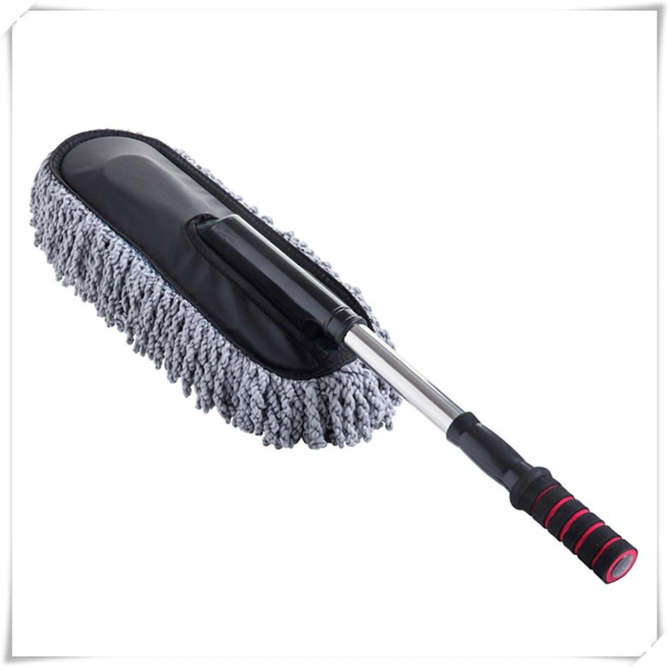 car cleaning brush xq13