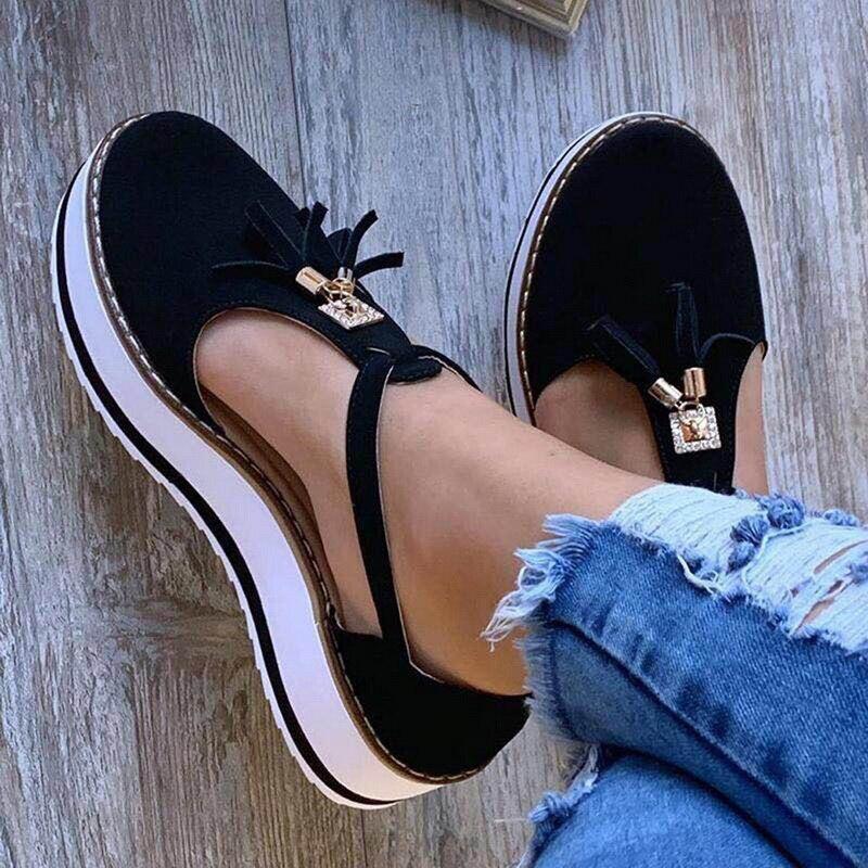 Женские босоножки; Модель 2020 года; Женская обувь на каблуке; Сандалии гладиаторы; Женская летняя обувь на высоком каблуке; Женская обувь на шнуровке с открытым носком; Chaussures Femme Боссоножки и сандалии      АлиЭкспресс