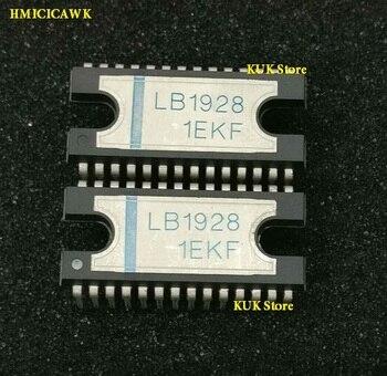 HMICICAWK Original NEW LB1928 DIP28 25PCS/LOT
