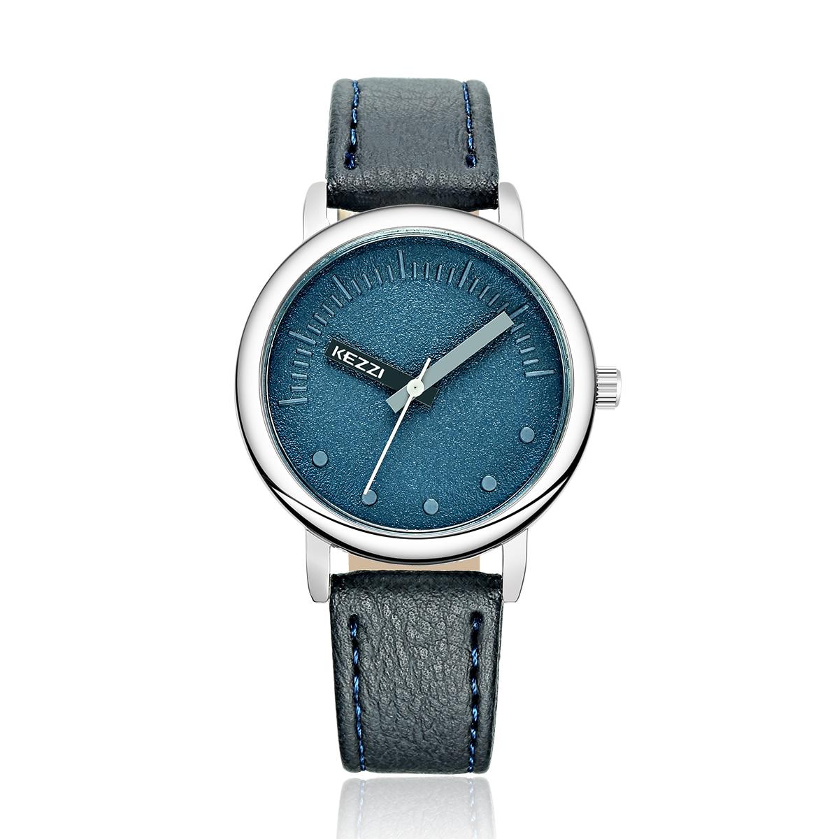 NO.2 Brand Woman Bracelet Watches Ladies Roman Numeral Stainless Steel Quartz Dress watches femal wristwatches - 3