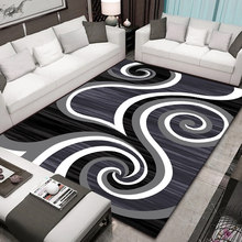 Carpet Bedroom Rug Bath-Mats Door-Mat Non-Slip Entrance Living-Room Decorative In-The-Hallway