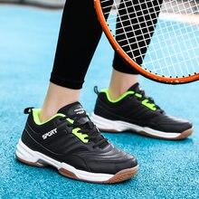 Новинка популярная Стильная мужская теннисная обувь уличные
