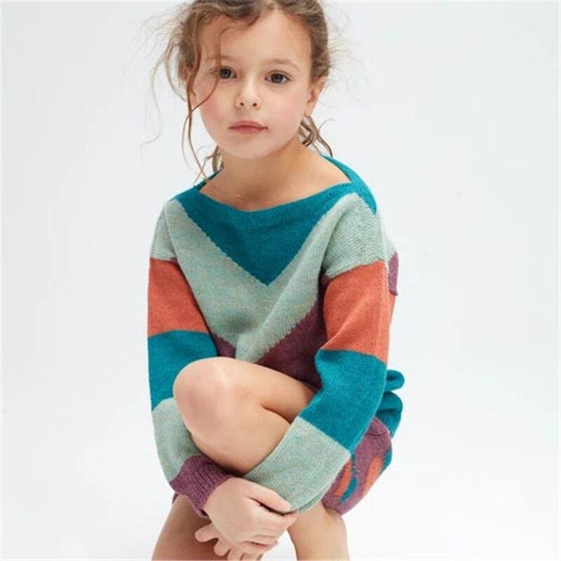 品色毛衣 (2)