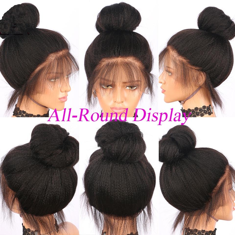 cheap_kinky_striaght_human_hair_wigs_women