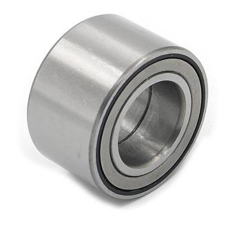 Łożysko koła przedniego dla PEUGEOT 1007 PEUGEOT 207 PEUGEOT 3008 PEUGEOT 307 PEUGEOT 308 tanie i dobre opinie jxcatv NBR and High quality bearing steel etc 86142102K