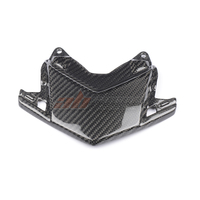 Rear Tail Seat Cover For Honda CBR1000RR 2017 2019