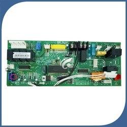 good working for Air conditioner Modular board CE-FP-85KBM/B2 CE-FP-85KBM/B2.D.1.2 board