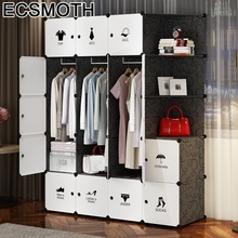 Armoire De Rangement Garderobe Gabinete Armario Ropero Meble Closet Guarda Roupa Bedroom Furniture Mueble Wardrobe