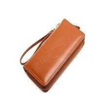 Woman Wallet Zipper PU Coin Purse Coin Bag Children Korean Style Bag Square Small Bag Monederos Para Mujer Monedas