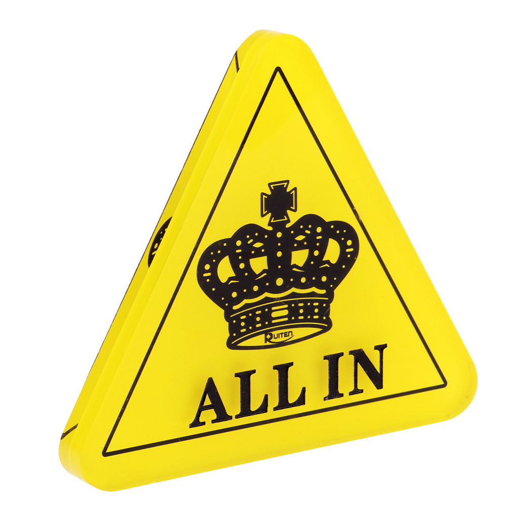 acrylic-crown-all-in-font-b-poker-b-font-chip-card-protector-bounty-tournament-chip-coin