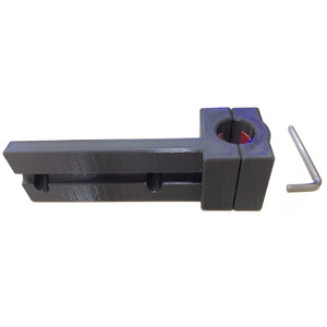 Image 3 - Için Playseat mücadelesi sandalye G25 G27 G29 G920 vites değiştiren desteği TH8A braketi Logitech G25 G27 G29 G920