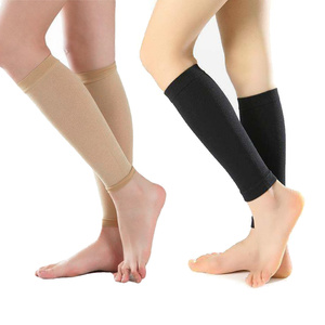 1Pair Antifatigue Compression