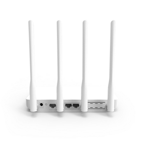 Image 5 - ZBT WE1688 Router WiFi Wireless casa/appartamento Router WiFi Mobile Wi Fi Wireless 2.4G 300mbps Router Wireless a segnale forte