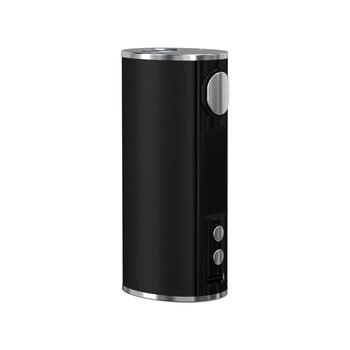 Eleaf – iStick T80 batterie 80W, originale, Mod vapoteur, compatible avec le réservoir Eleaf Pesso et l'atomiseur Melo 4 D25, 3000mAh