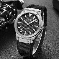 2019 New LIGE Sport Mens Watches Top Brand Luxury Quartz Watch Men Date Clock Fashion Business Watch Men's Relogio Masculino+Box