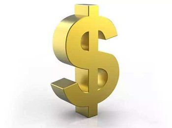 2 US Dollar Shipment Freight Link/Make Up The Difference/Up Freight /Price Difference Make Up/Additional Charges Please Pay Here special link to make up the difference and make up the freight