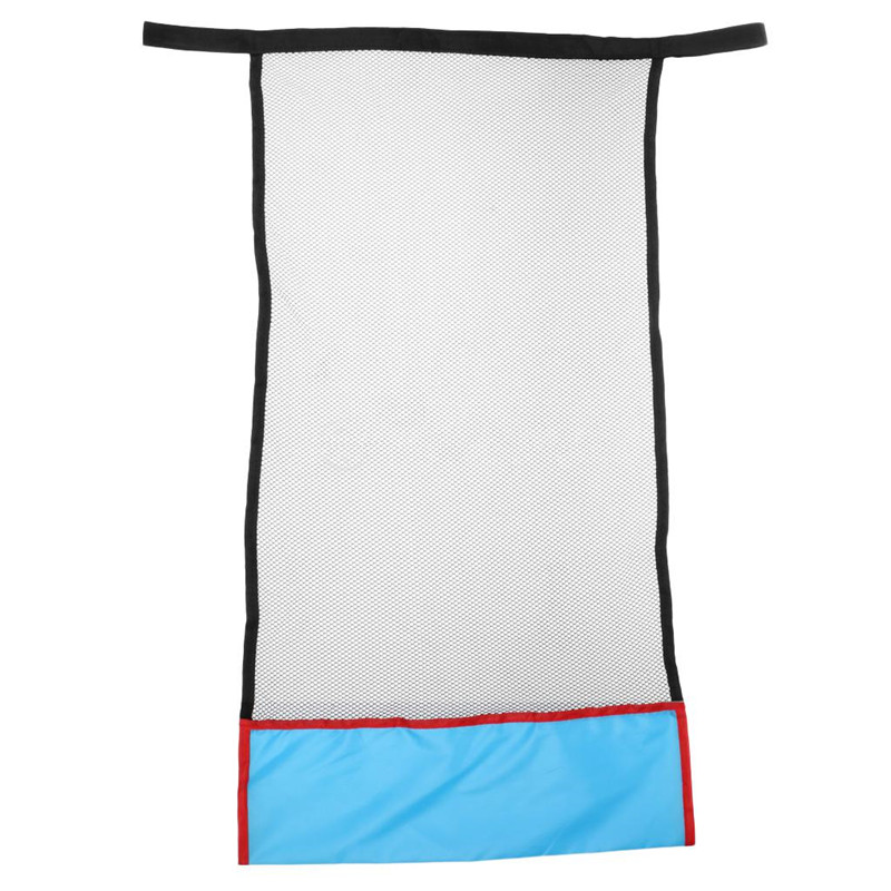 1PCS Mesh X Sling Relaxation Swimming Water Chair For 5 Bed Pool Kids  1x Cm Party Polyester Floating  Noodle Net Seat