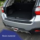 Rear guard plate app...