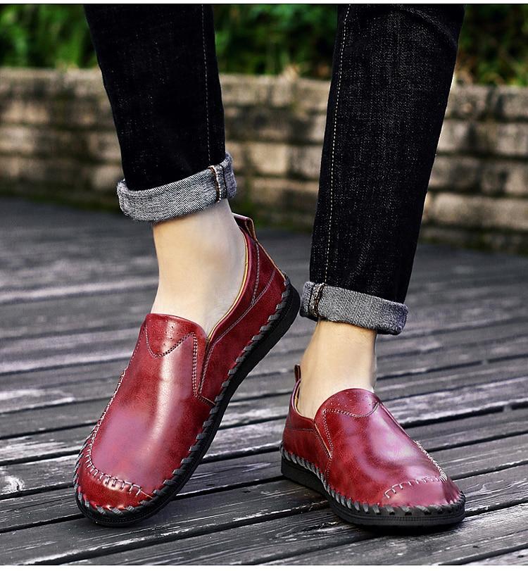 men footwear (22)