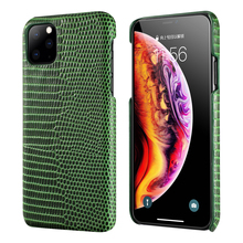 Luxury 3D Genuine Leather Phone Case For iPhone XR XS X 11 Pro MAX 7 8 Plus 6 6s Hard Back Cover For iPhone X MAX Cover genuine leather phone case for iphone 11 11 pro max x xs max xr 7 8 plus 6 6s 7 plus se 2020 5s magnetic kickstand luxury cover