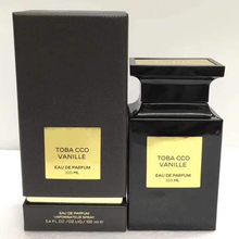 Perfumes neutros da fragrância da senhora da qualidade superior original unissex perfume para mulher