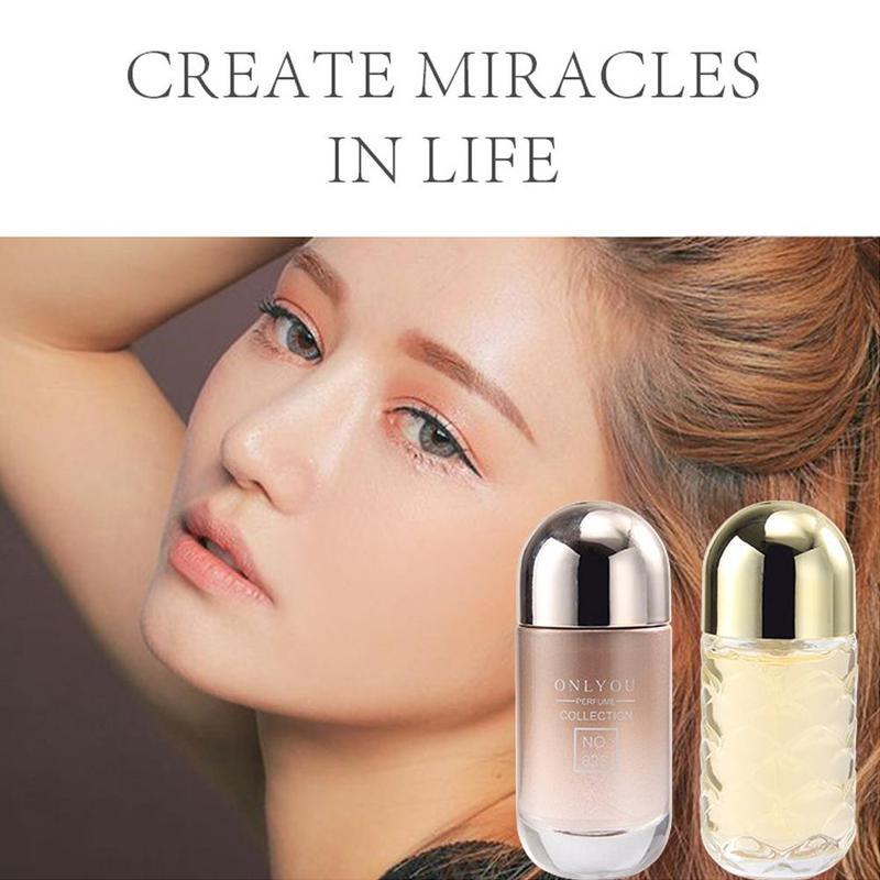Women Perfume Fragrance Perfume For Women Deodorant Find Perfumes Woman Original Female Perfume Oil Atomizer Perfume 30ml