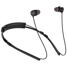 Cowin HE6 Bluetooth 5.0 Oortelefoon Draadloze Headset Nekband Sport Oordopjes Hoofdtelefoon Voor Alle Phoneswith Mic Handsfree Stereo
