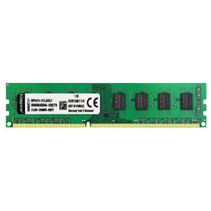 8GB 4GB 2GB 2G 4G PC2 PC3 DDR2 DDR3 667Mhz 800Mhz 1333hz 1600Mhz 5300S 6400 8500 10600 desktop memory desktop RAM
