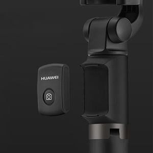 Image 3 - Huawei Honor Selfie Stick Tripod Portable Bluetooth3.0 AF15 Wireless Control Monopod Handheld for IOS Android Samsung xiaomi