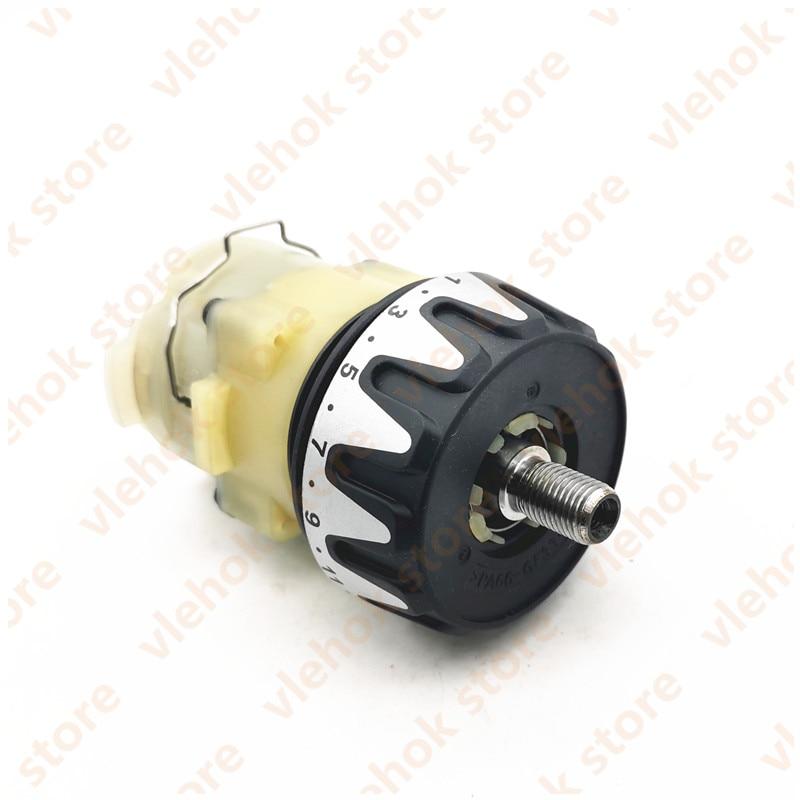 Caixa de Engrenagens Acessórios da Máquina y para Hitachi Redutor Assy 324719 Broca Ferramenta Elétrica Ferramentas Ds9dvf3 Ds12dvf3 324106