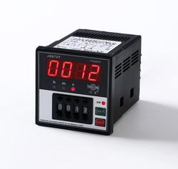 220V 24V elektroniczny przekaźnik czasowy JSS72T wysokiej jakości długa żywotność wysoka precyzja i niskie zużycie