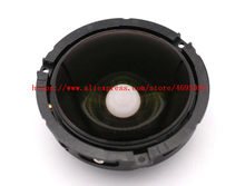 original big lens for nikon AF-S Nikkor 16-35mm F/4G ED VR LENS ASS Y 1st GROUP 16-35 1st fron lens(China)