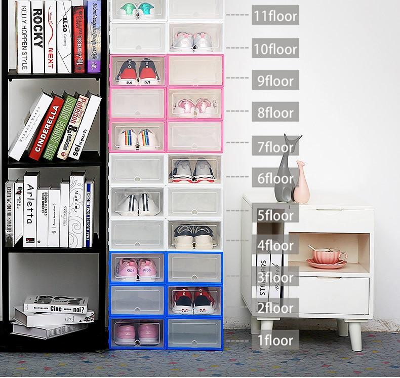 新翻盖鞋盒英文2020_04