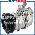 10S17C AC A/C компрессор для Toyota Tundra 4.7L V8 2000-2006 4711327 883200C010 883200C01084