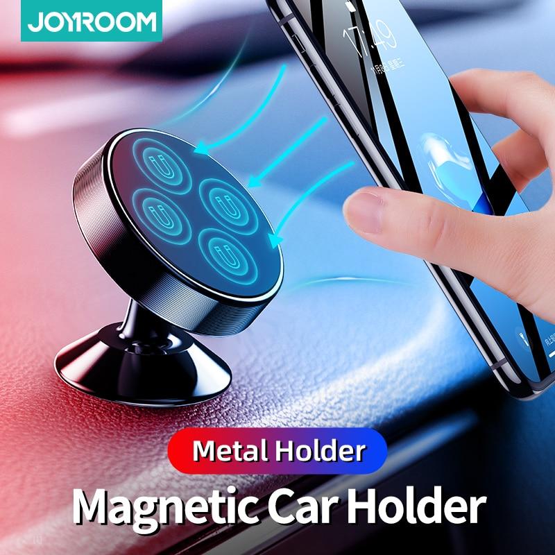 Универсальный магнитный автомобильный держатель для телефона с креплением на вентиляционное отверстие Магнитная GPS подставка в автомобиле для iPhone Samsung Xiaomi Huawei поддержка приборной панели|Подставки и держатели|   | АлиЭкспресс