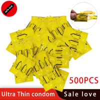 OLO Wholesale Condoms 500 Pcs Hot Sex Product Best Quality Condom with Full Oil Safe Latex Condom Large Oil for Man Sex Product