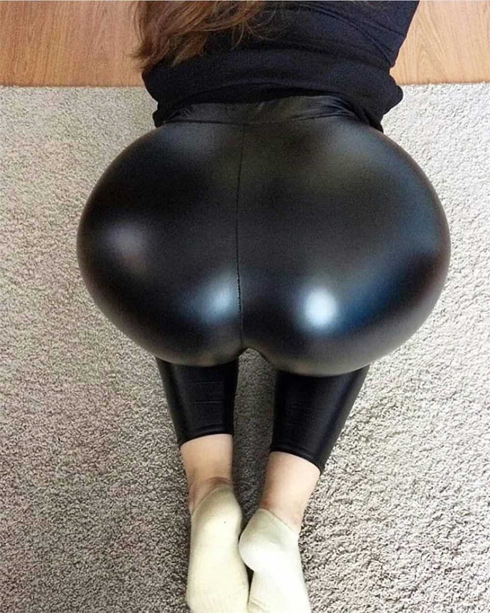 Big Ass Bubble Butt Anal