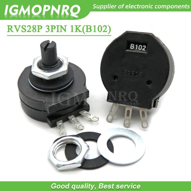 5 шт., детали для сварочных аппаратов RVS28 B102, 3 контакта
