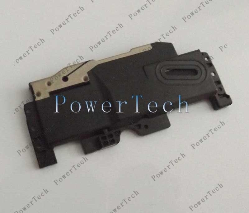 New Original DOOGEE S90 Inner Loud Speaker Horn Accessories Buzzer Ringer Repair Replacement For DOOGEE S90 Cell Phone