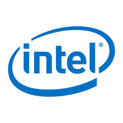Intel Celeron G4900 3.1 GHz Dual-Core Dual-Thread 54W CPU Processor LGA 1151
