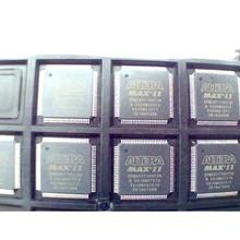 (5piece)100% New original EPM240T100C5N 5piece 100