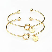 1pcs Simplicity Metal Bracelet Party Favors Party Costume Gift for Girls Birthday Party Favors Gifts Party Supplies(China)