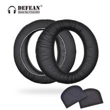 Cushion ear pads for Sony MDR RF 865R MDR RF865RK MDR RF865R MDR RF865RK 985 RF 970R RF970headphones