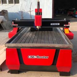 3D CNC Milling Machine 1325 Artcam/Wood CNC Router Engraving Machine/1325 CNC Router Wood Router Cutting Milling With CNC Lathe