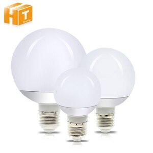 LED Dragon Ball Bulb Light AC8