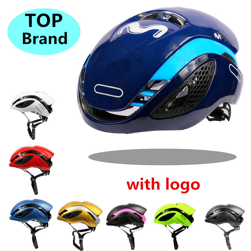 Top Brand Game Cycling Helmet Red Road Bicycle Mtb Bike Helmet aero sport Cap foxe Bora lazer cube wilier mixino abuse UAE BMC D
