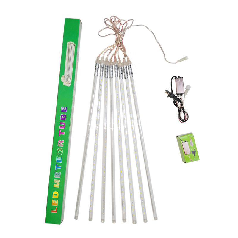 lowest price Full Spectrum 300 600 800 900 1000 1200 1800 2000W LED Grow Light 410-730nm for Indoor Plants and Flower Greenhouse Grow Tent