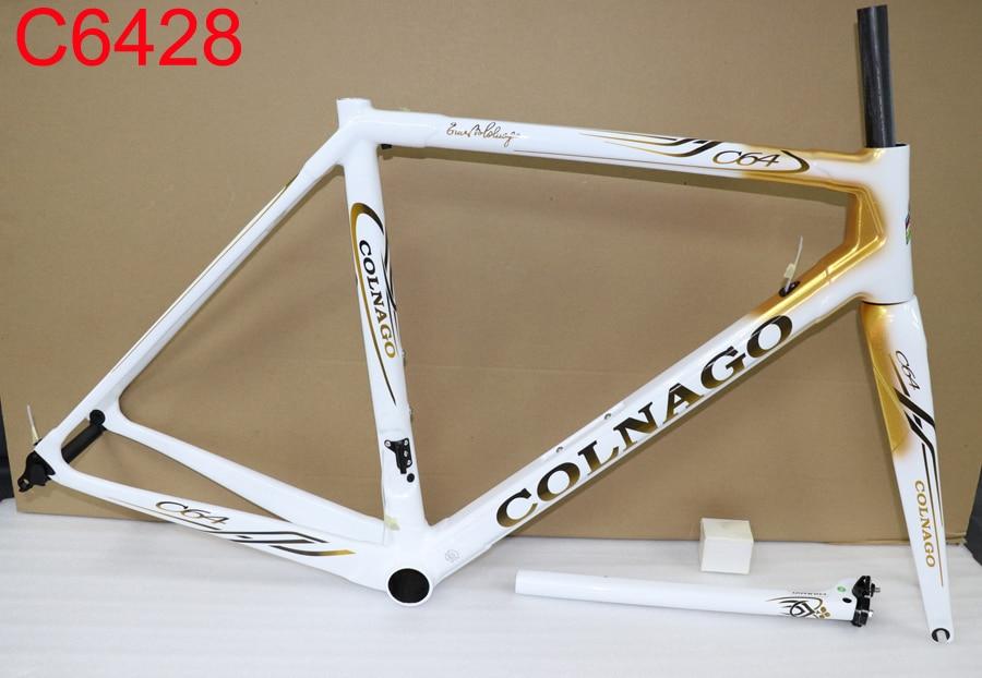 C6428-IMG_7188